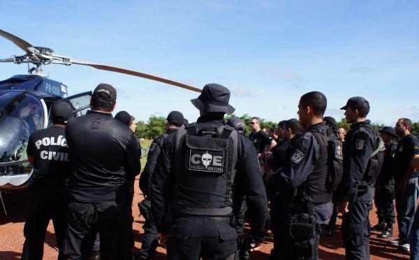 policia-operacao-mutuca