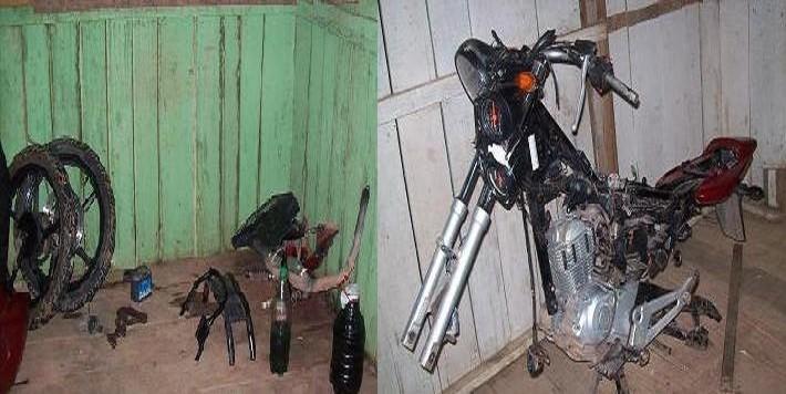 policia-paragominas-desmancho-motos