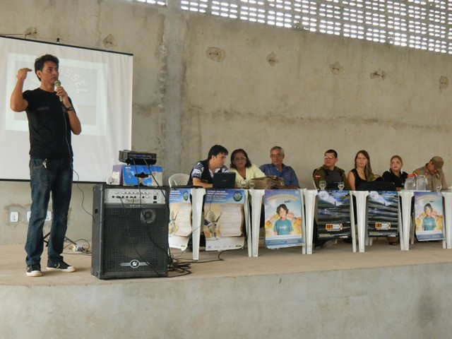 projeto-policia-civil-cidada-palmares-2~1