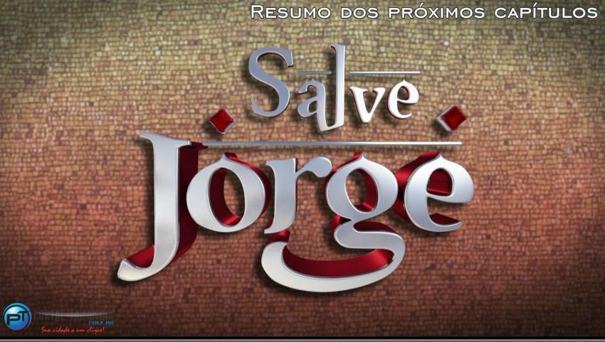 salve-jorge-resumo~1