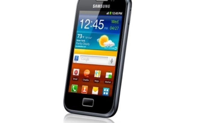 smartphones10