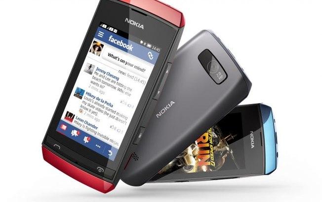 smartphones13