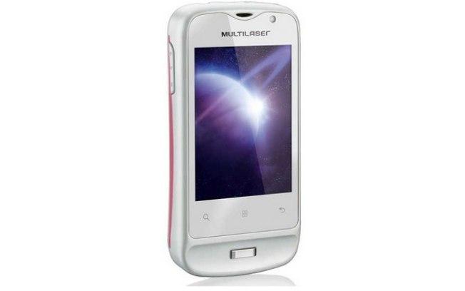smartphones14
