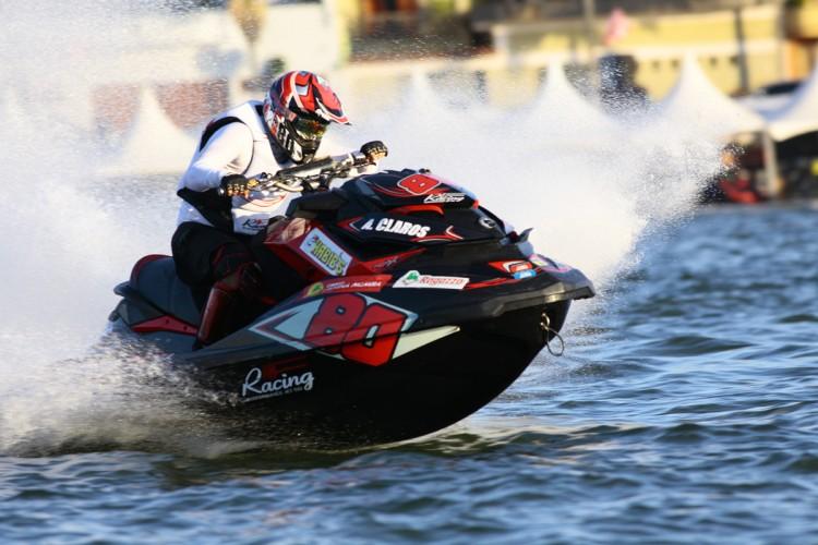 moto-aquatica-campeonato