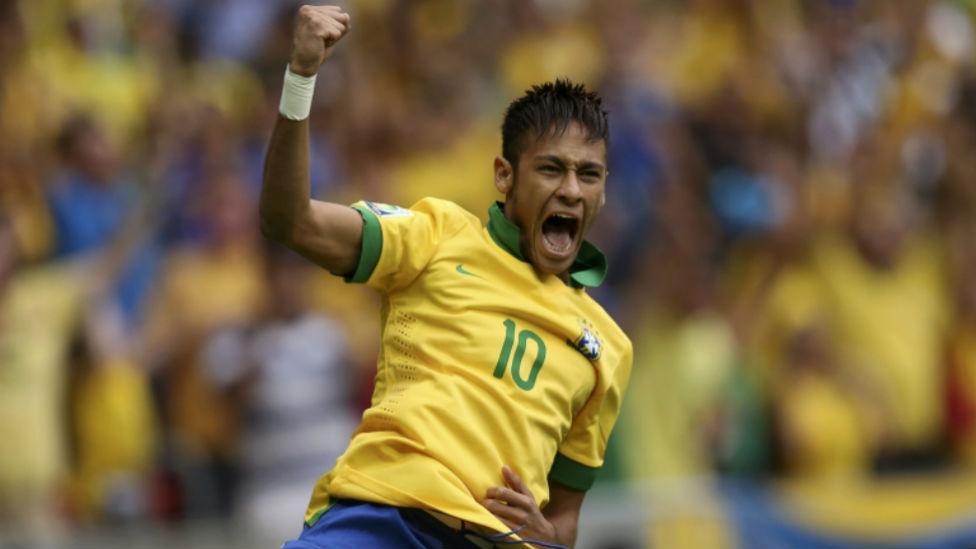 neymar_primeiro_gol_rle