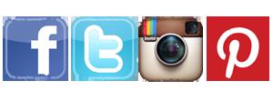 social-media-portal-tailandia