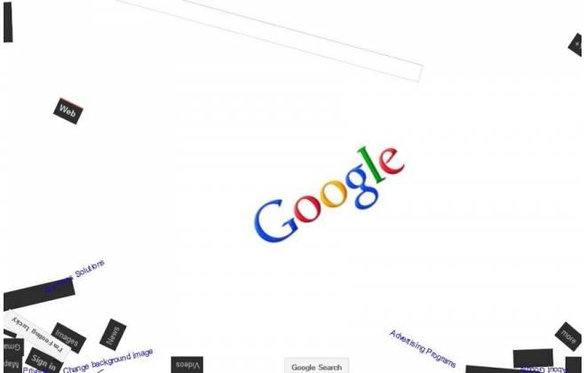 trafego-internet-google