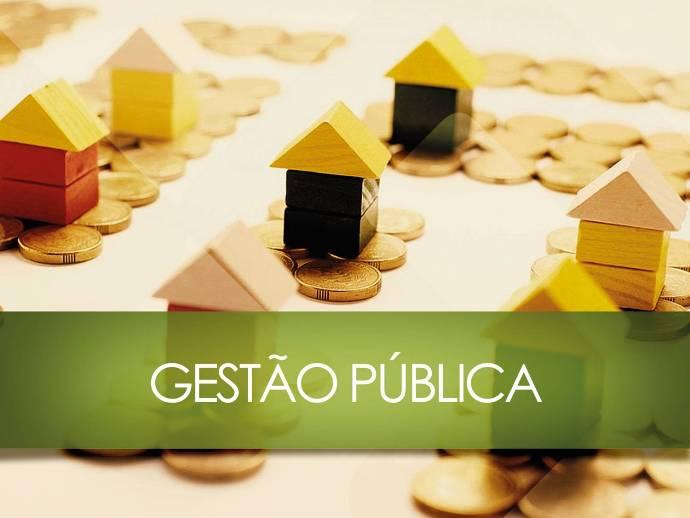 ma-gestao-prefeituras-para