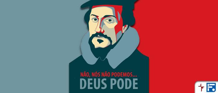 times-calvinismo-novo