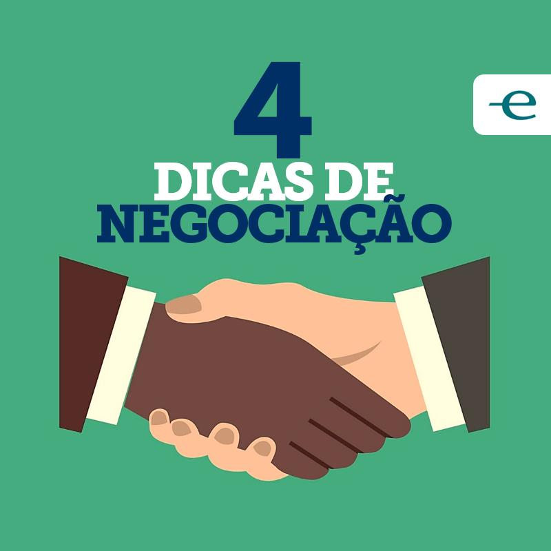 4-dicas-negociacao
