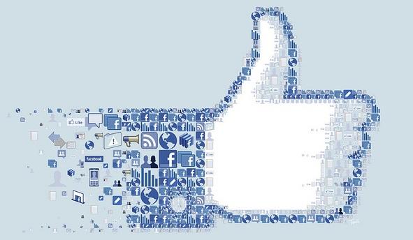 fb-responsavel-maioria-compailhamentos-internet