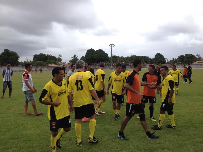 campeonato-veteranos-tailandia-pa (2)