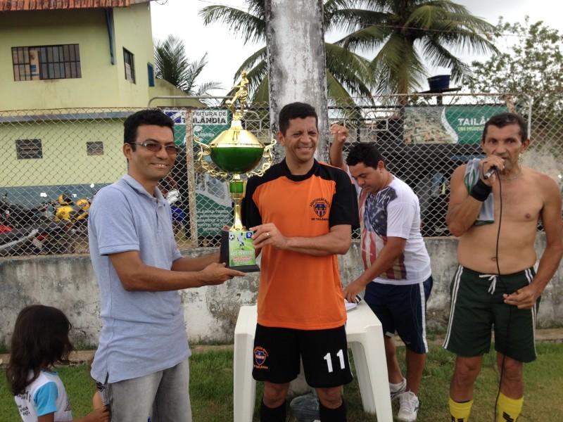 campeonato-veteranos-tailandia-pa (3)