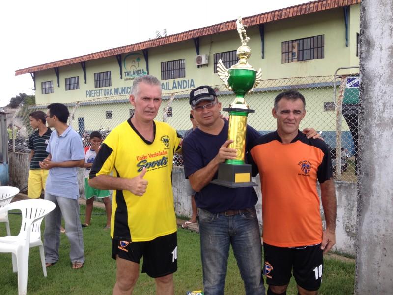 campeonato-veteranos-tailandia-pa (4)