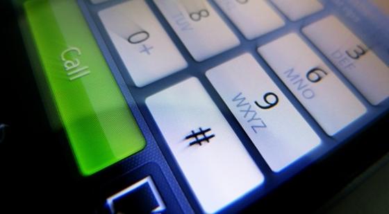 População precisará atualizar agenda de contatos (Foto: Reprodução)