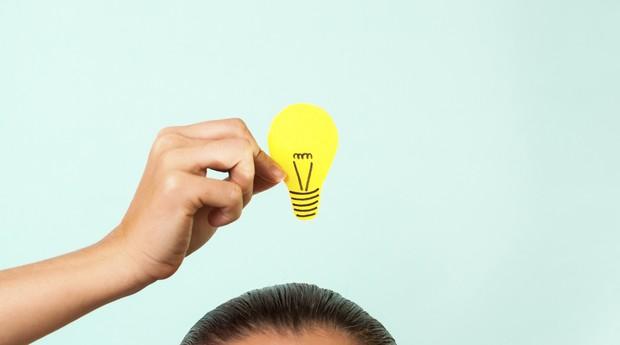 Boas ideias e algum planejamento (Foto: ThinkStock)