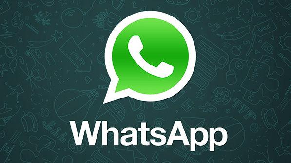 App do WhatsApp para Android permitirá desabilitar indicação de mensagem lida (Divulgação/VEJA)