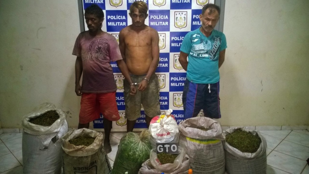 plantadores-maconha-presos-tailandia