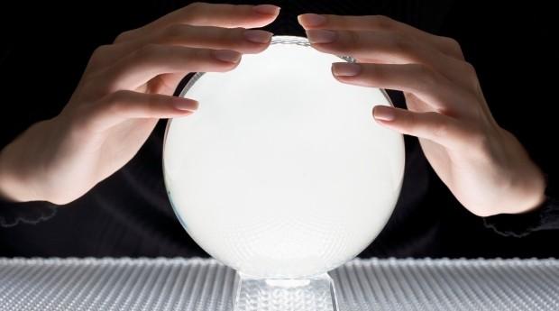 Mentes brilhantes fazem previsões para o futuro do empreendedorismo (Foto: Shutterstock)
