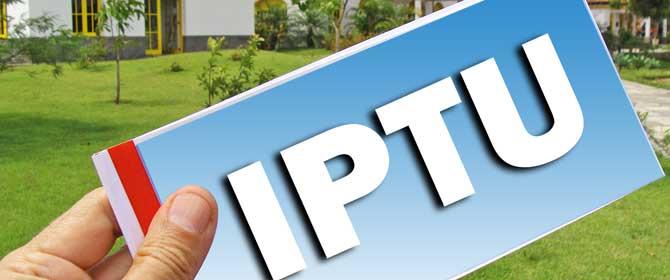 Prefeitura emite Nota de Esclarecimento sobre IPTU