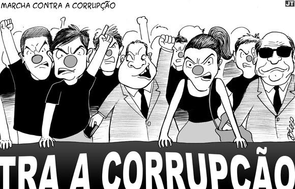 a-corrupcao-e-so-petista