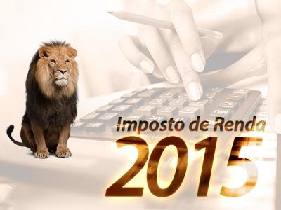 imposto-de-renda-2015-documentos-tailandia