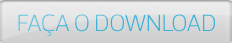 botoa_portal-tailandia_download