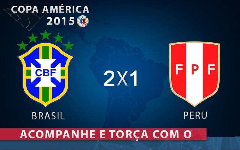 brasil-peru-copa-america