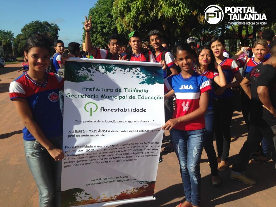 dia-meio-ambiente-tailandia-caminhada-2015 (3)