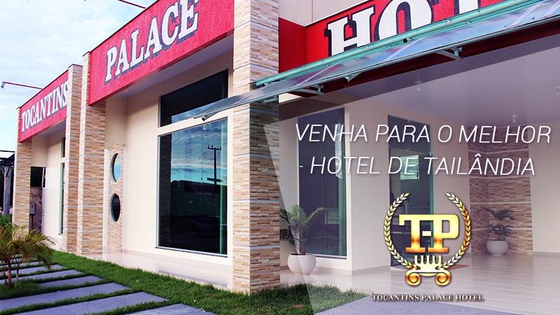 tocantins-palace-hotel-5
