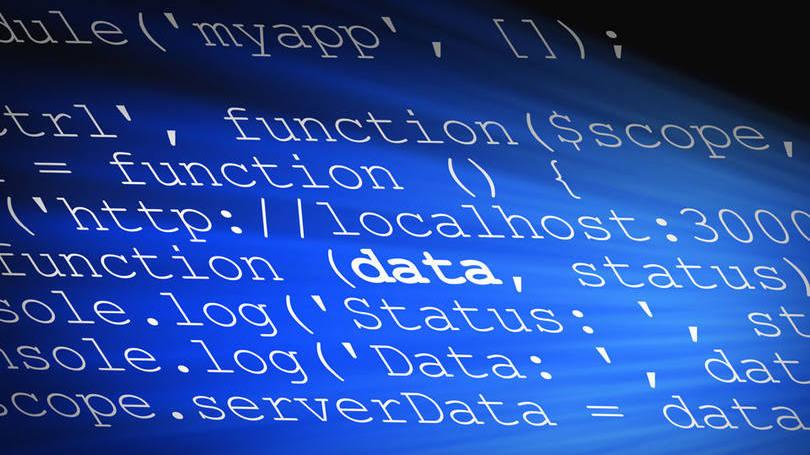 Programação: caminho para tornar as pessoas fluentes em novas tecnologias, segundo especialista do MIT