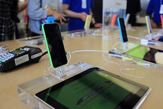 imposto-computadores-celulares