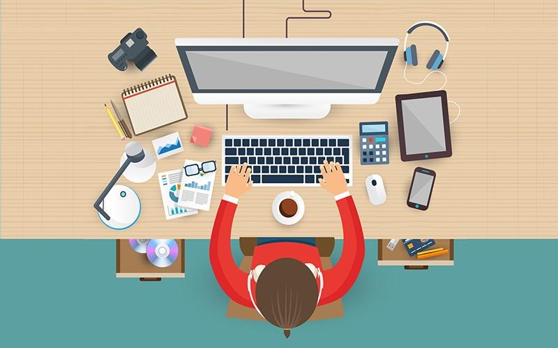parceria-blog-portal-tailandia