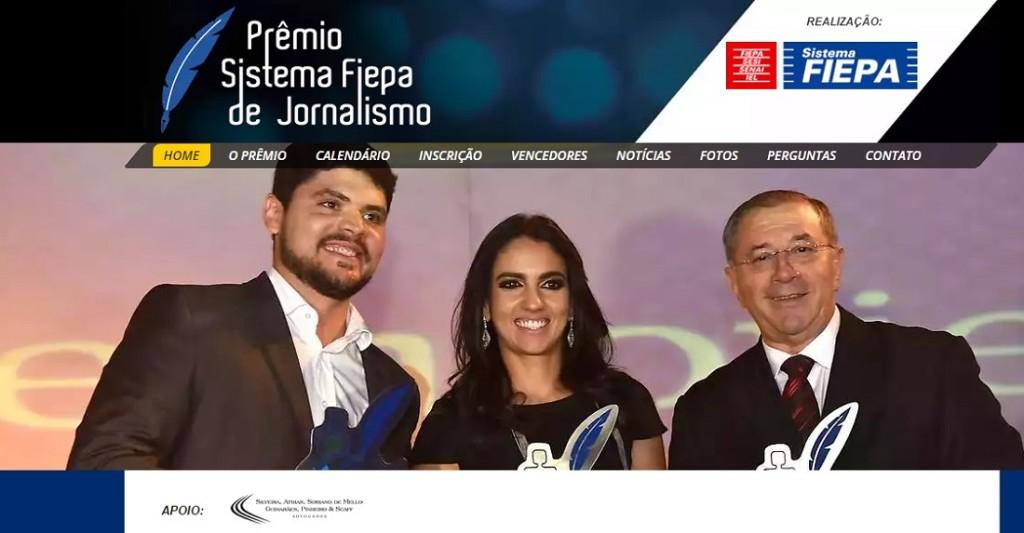 premio-sistema-fiepa-jornalismo-2015