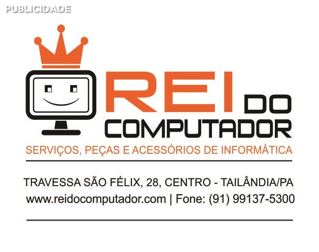 rei-do-computador-assistencia-tecnica