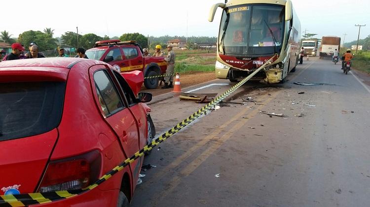acidente-maradona-palmares-tailandia-2