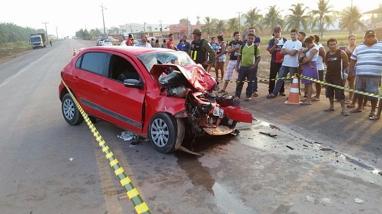 acidente-maradona-palmares-tailandia-3