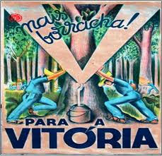 borracha-cartaz-Chabloz