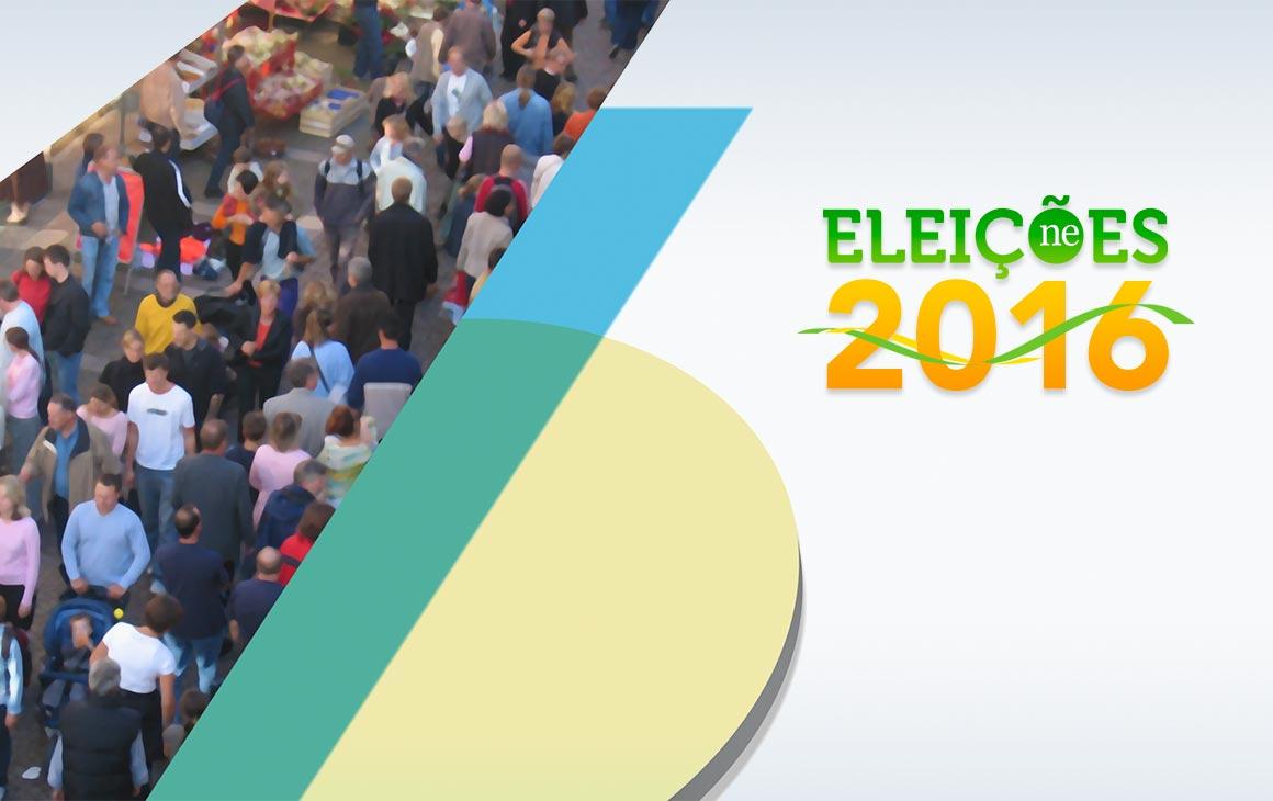 prazo-filiacao-eleicoes-2016-eleitoral