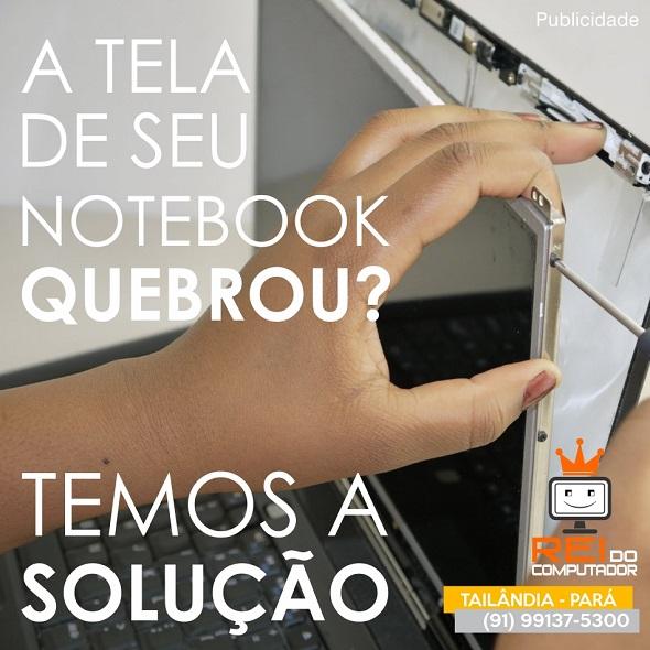 manutencao-notebook-servicos-informatica-tailandia