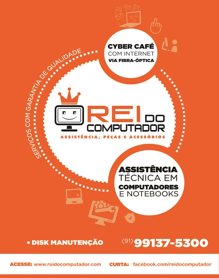 panfleto-rei-do-computador-portal