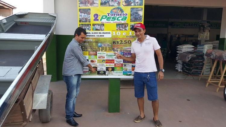 patrocinador-2-torneio-de-pesca-agropecuaria-jf-tailandia-pa