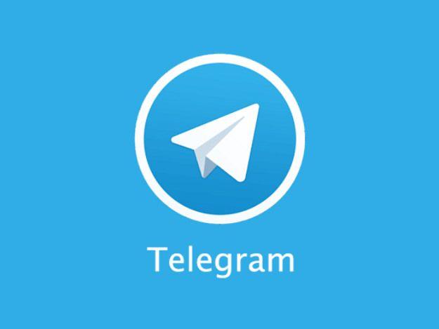 telegramapp_whatsapp