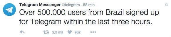 telegramtwitter2015