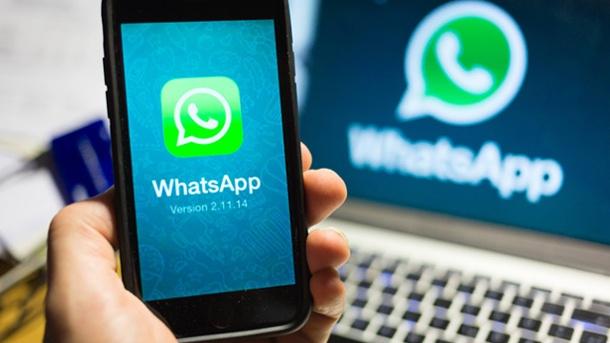 Desembargador determina desbloqueio de WhatsApp em todo o Brasil