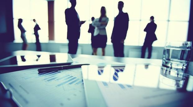 É preciso que se faça um bom planejamento para o empreendimento dar certo  (Foto: ThinkStock)