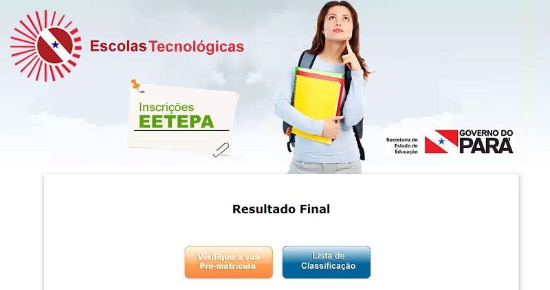 eetepa-resultado-final