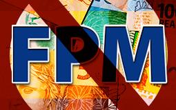fpm-bloqueio