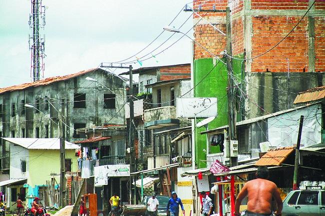 (foto: Keila Ferreira/ORM News)