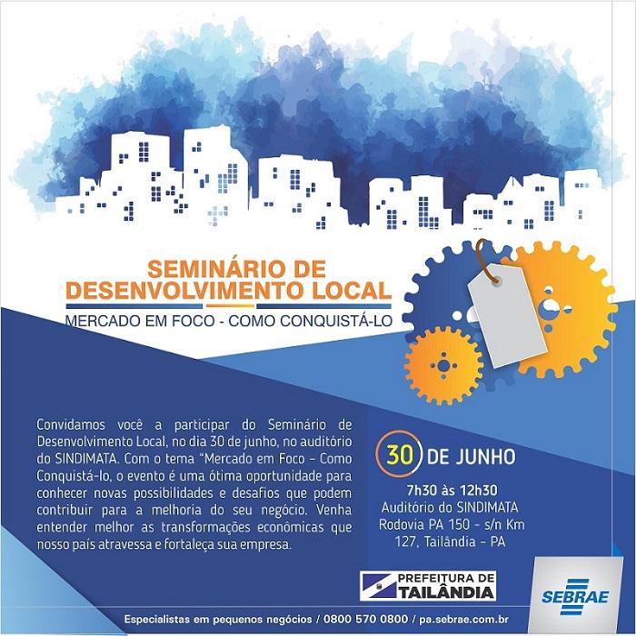 E-convite_Seminario_Desen_Economico_Local_Mercado_Em_Foco - Tailandia